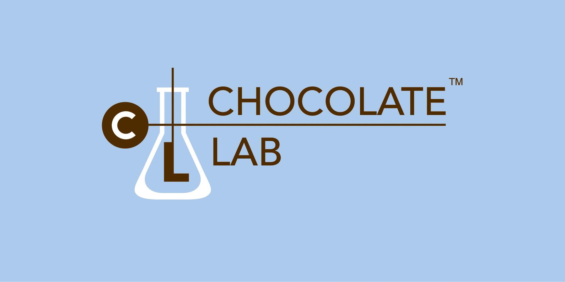 ChocLab_Logo_Refines_r4
