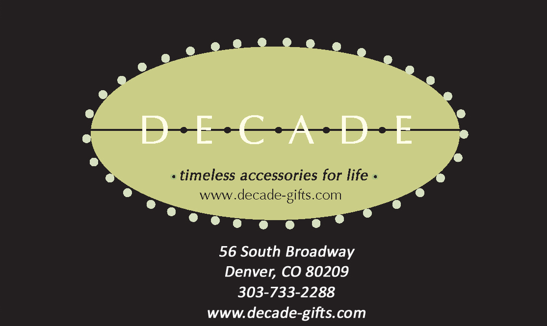 Decade logo cropped