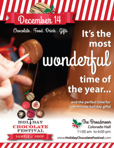 Holiday_Choc_Fest