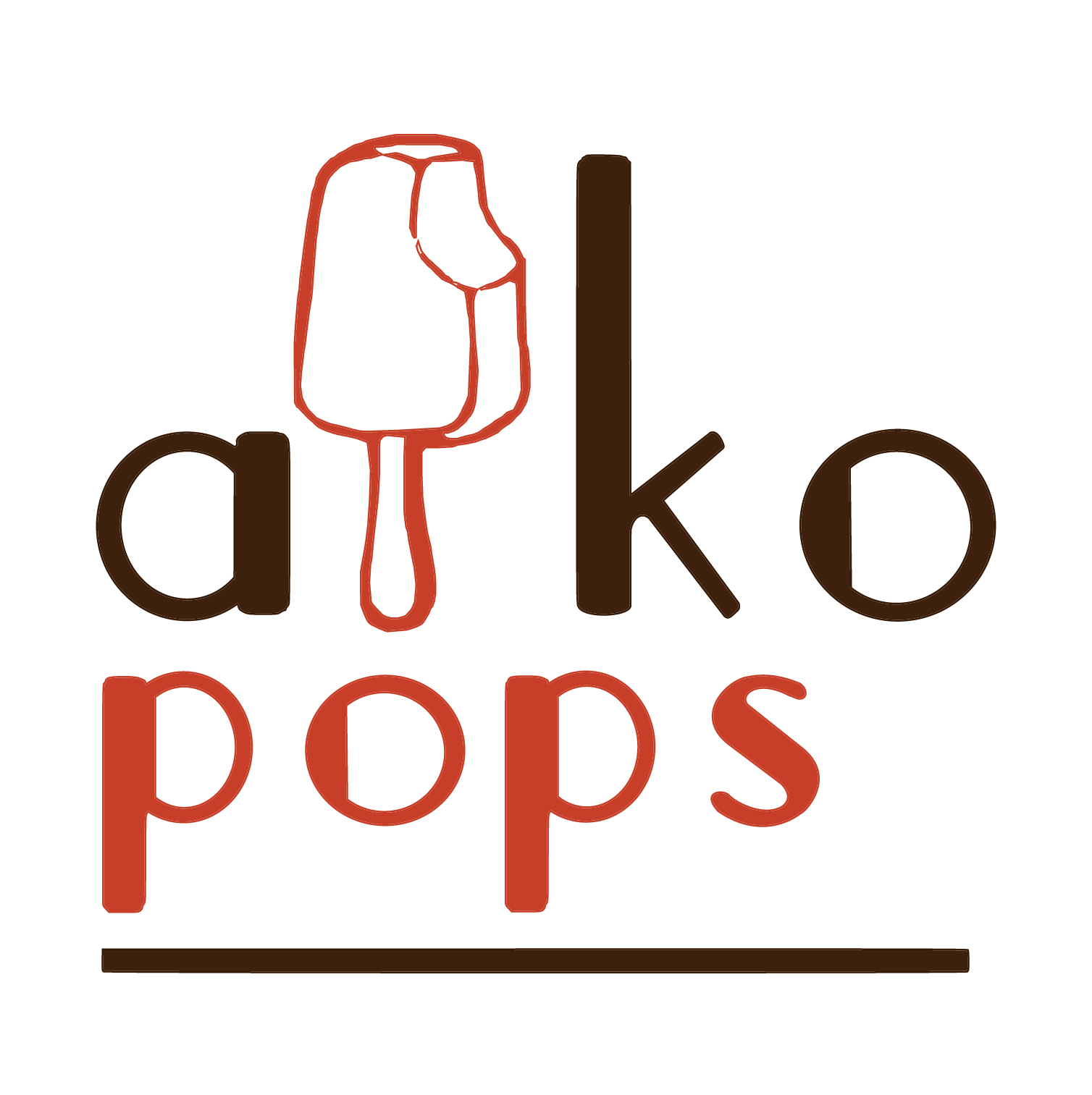 aiko logo for t shirts